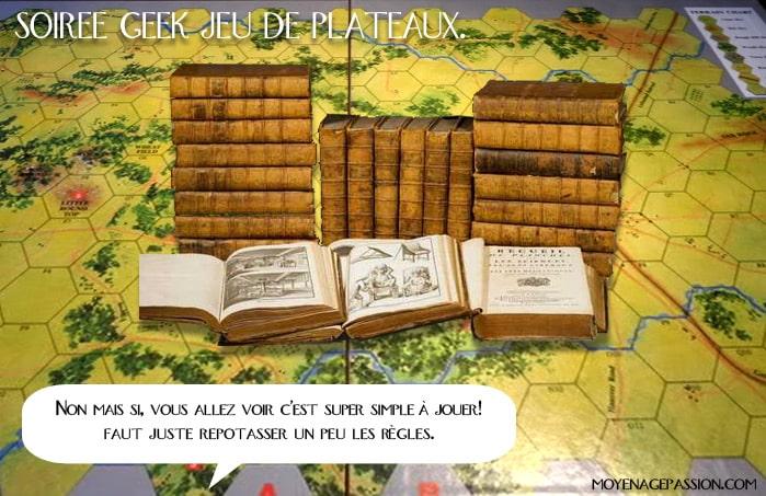 humour_geek_culture_naheulbeuk_naheulband_musique_moyen-age_fantaisie_medieval_fantastique