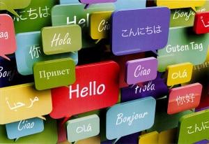 langage_babel_apprentissage_langues