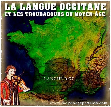 langue_oc_occitan_poesie_musique_monde_medieval_troubadours