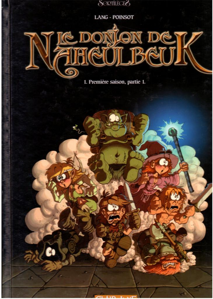 medieval_fantastique_geek_culture_moyen-age_fantaisie_neuheulbeuk_musique_neuheulband