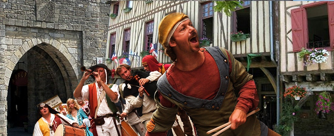 mirapoix_festival_fetes_medieval_historique_moyen-age_idee_week_end