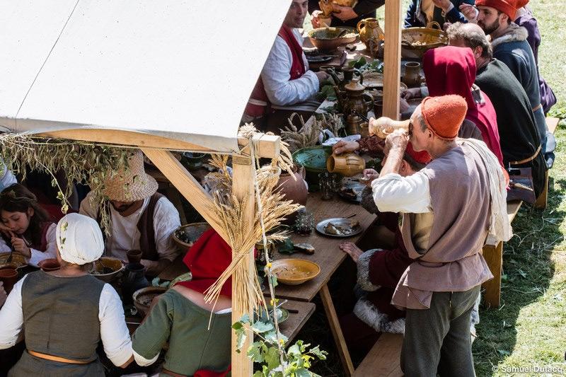 monde_medieval_festivites_evenement_festival_medievales_chateau_crevecoeur