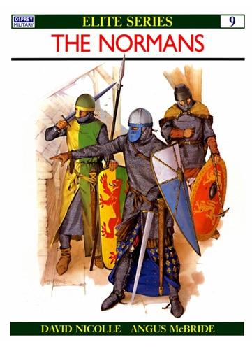 monde_medieval_moyen-age_illustrations_historique_reconstitutions_angus_mcbride