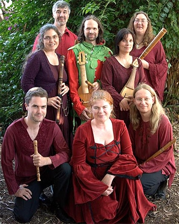 moyen-age_danse_musique_ancienne_medievales_lyrebyrd_consort