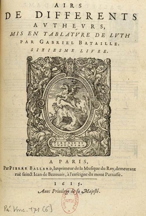 musique_medievale_chanson_a_boire_gabriel_bataille_chanson_ancienne