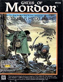 tolkien_monde_medieval_fantastique_illustration_angus_mcbride
