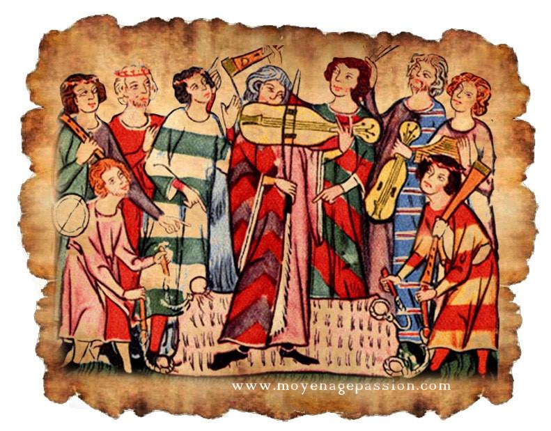troubadour_langue_oc_musique_poesie_moyen-age_monde_medieval