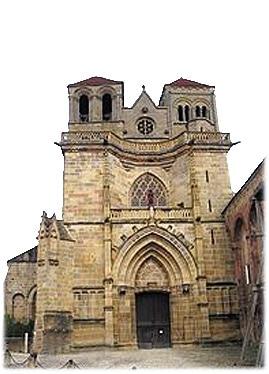 abbaye_souvigny_festival_monde_medieval