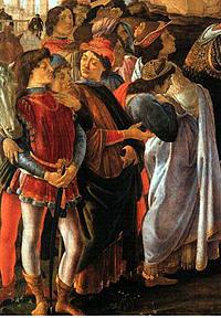 ballade_poesie_monde_medieval_eustache_deschamps_poete_moral_et_critique