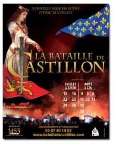 bataille_castillon_spectacle_medieval_reconstitution_historique