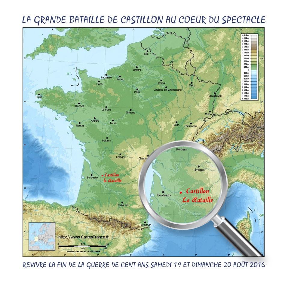 bataille_de_castillon_spectacle_medieval_sortie_culturelle_aquitaine_guerre_de_cent_ans