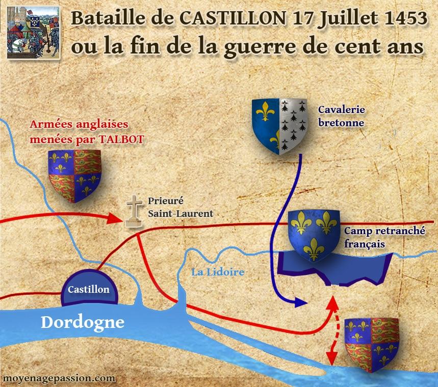 bataille_medievale_castillon_guerre_cent_ans_moyen-age_tardif