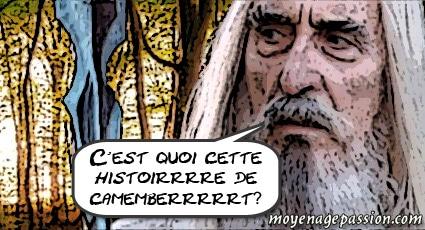 bestiaire_medieval_fantastique_seigneurs_des_anneaux_sarumane_elfes_nains_camembert