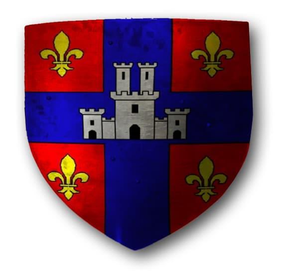 castillon_la_bataille_heraldique_guerre_de_cent_ans_festivites_medievales
