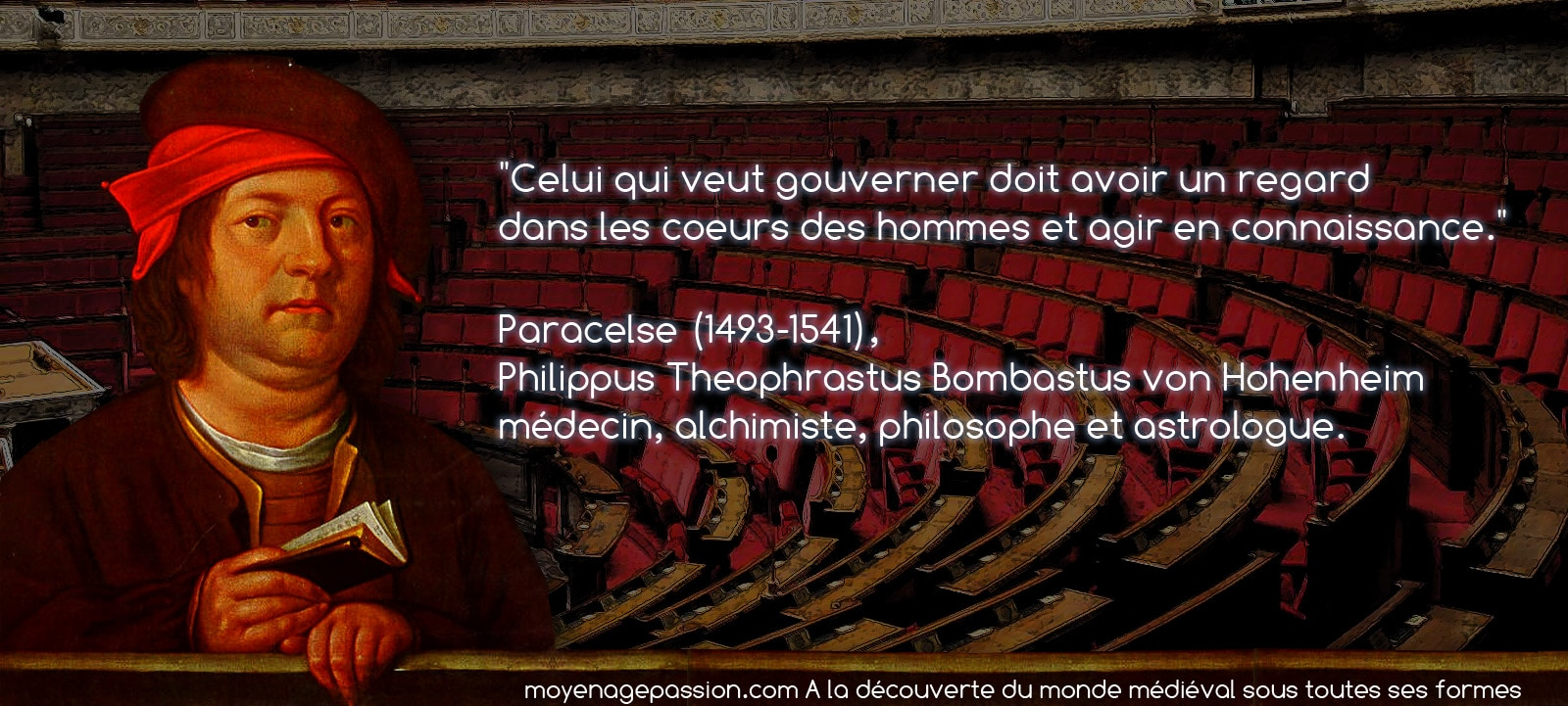 citation_medievale_paracelse_gouvernement_medecin_philosophe_astrologue_moyen-age