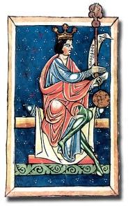 citations_medievales_alphonse_X_de_Castille_le_sage_sagesse_medievale