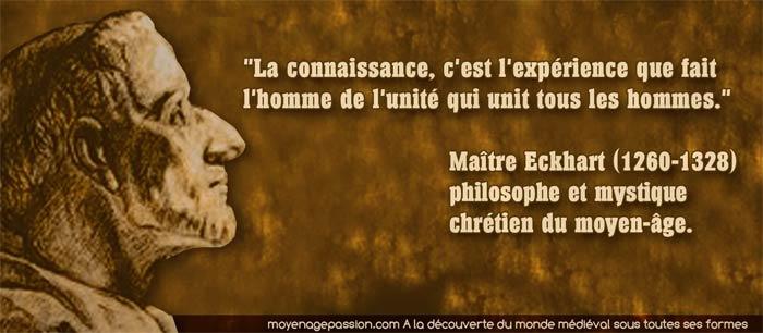 citations_medievales_philosophe_auteur_moyen-age_maitre_eckhart