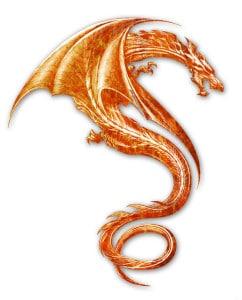 dragon_monde_medieval_fantastique_naheulband