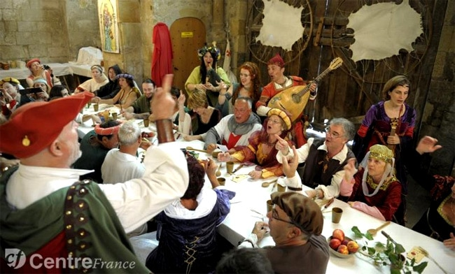 festival_festivites_monde_medieval_moyen-age_agenda_sorties_week_end