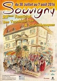 festival_fete_medievales_evenements_festivites_monde_medieval_idee_sortie_souvigny