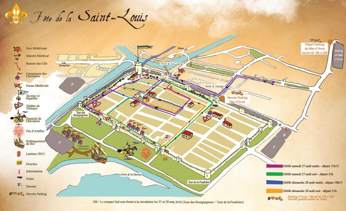 festival_marche_medieval_aigues-mortes_fetes_saint_louis_moyen-age