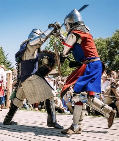 festival_medieval_saint_louis_aigues_mortes