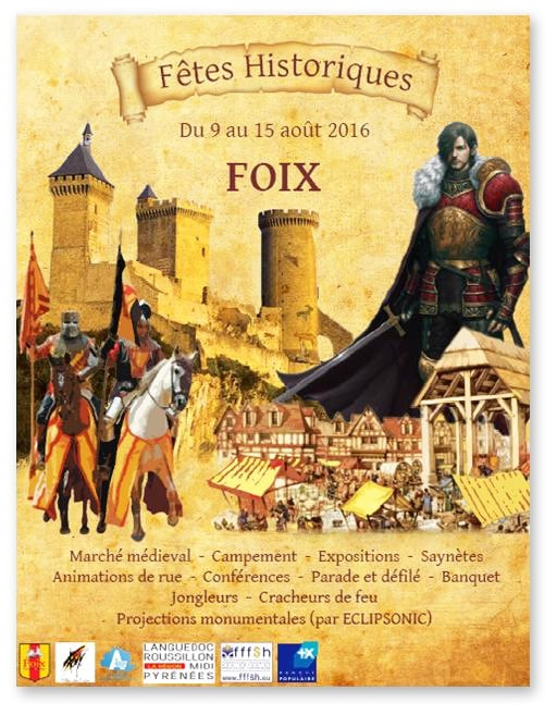 festivites_marches_fetes_medievales_ville_patrimoine_historique_ariege