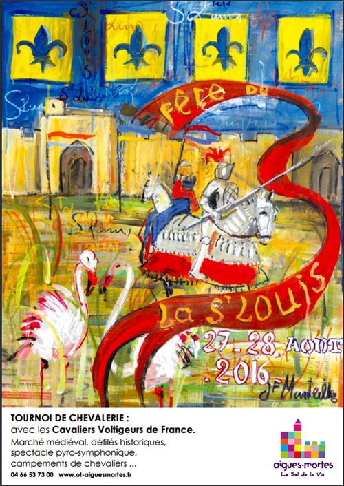 fetes_medievales_lieux_interet_sorties_actualite_aigues_mortes_Saint_louis