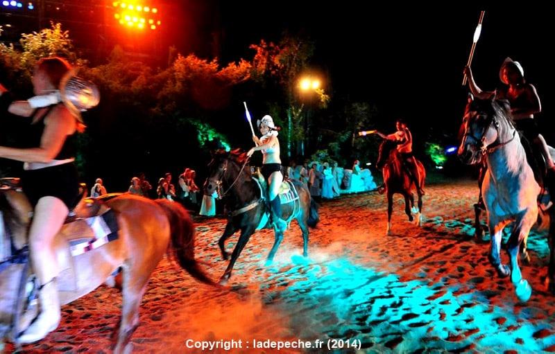 foix_idees_sortie_fetes_historique_festival_medieval_en_pays_cathare
