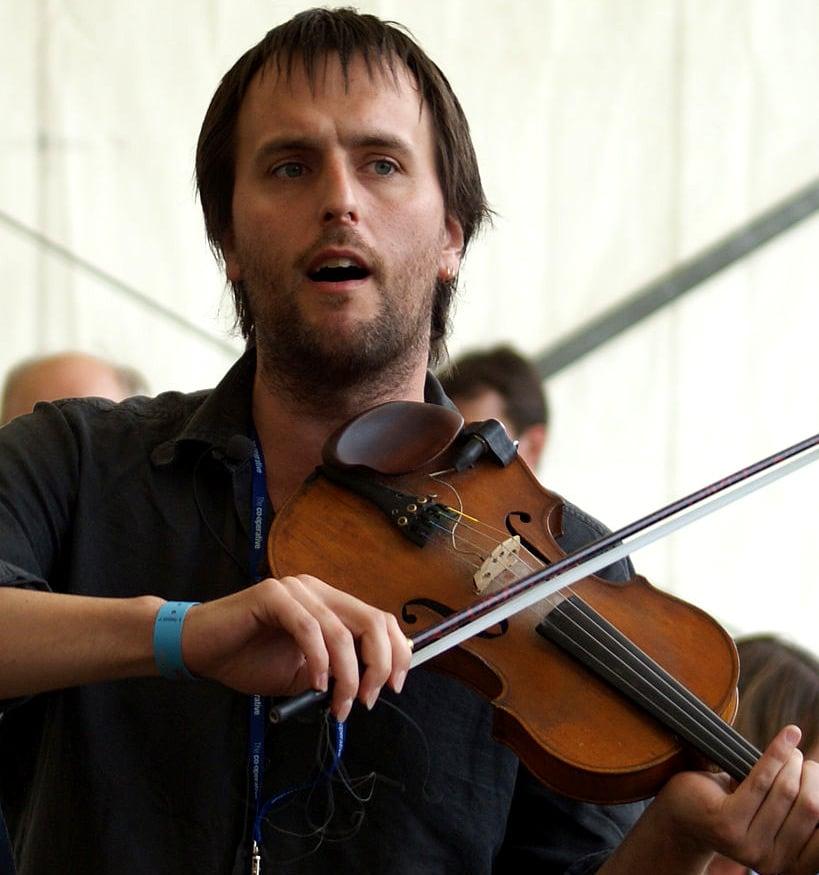 folk_musique_traditionnelle_ancienne_jon_boden_bellowhead