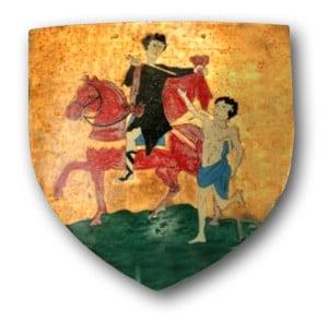 heraldique_aigues_mortes_camargues_ville_medievale_saint_martin