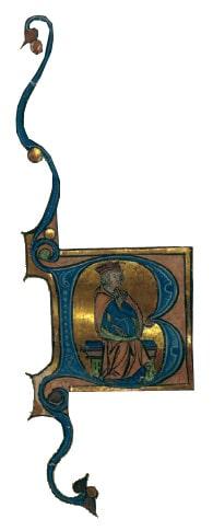 manuscrit_ancien_chansonnier_cange_poesie_musique_troubadours_medieval