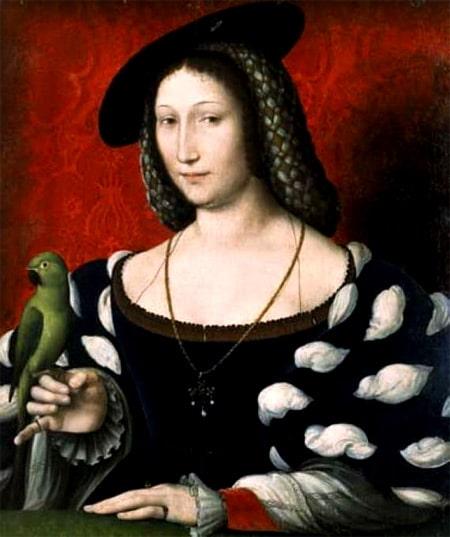 marguerite_de_navarre_protectrice_de_clement_marot_auteur_medieval