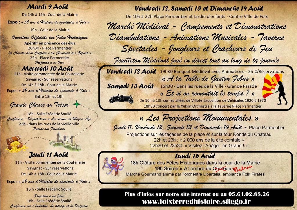 medievales_de_foix_festivals_animations_fetes_historiques_festivites_moyen-age