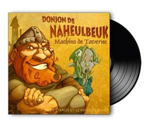 naheulband_folk_humour_medieval_fantastique
