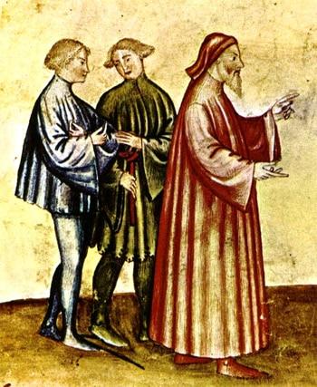 sagesse_medievale_poesie_moyen-age_eustache_deschamps
