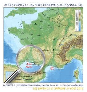 ville_medievale_historique_saint_louis_lieux_interet