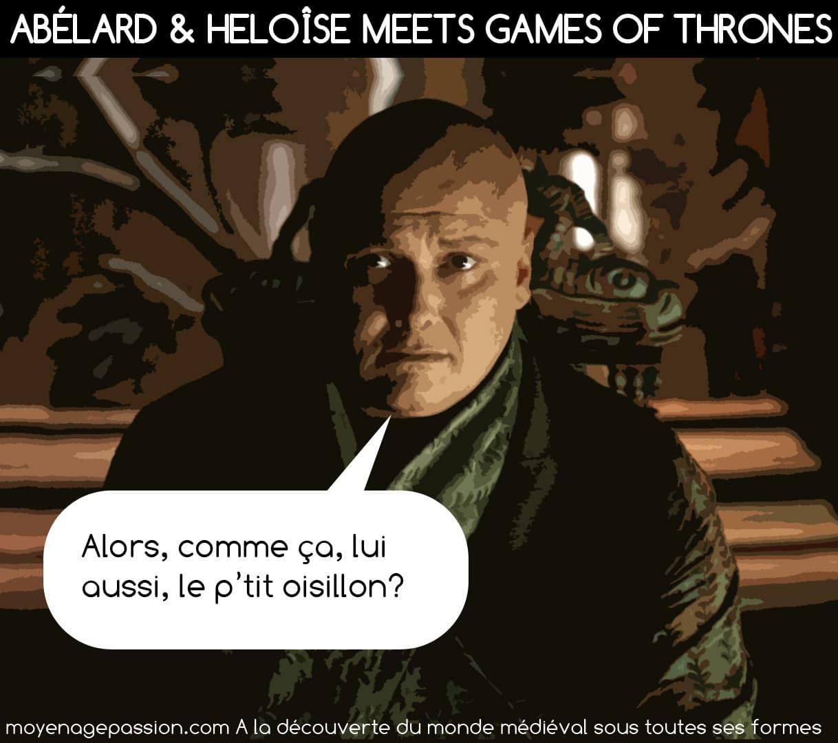 abelard_heloise_amour_passion_histoire_medieval_humour_trone_de_fer