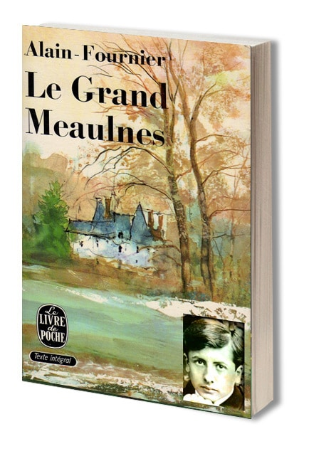 alain_fournier_grand_meaulnes_histoire_chateau_chapelle_angillon