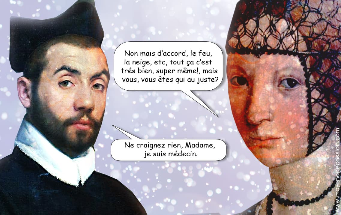 auto_portrait_presume_clement_marot_Giovanni_Battista_Moroni