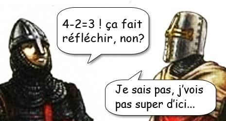 ciation_hors_contexte_humour_medieval_jean_de_meung