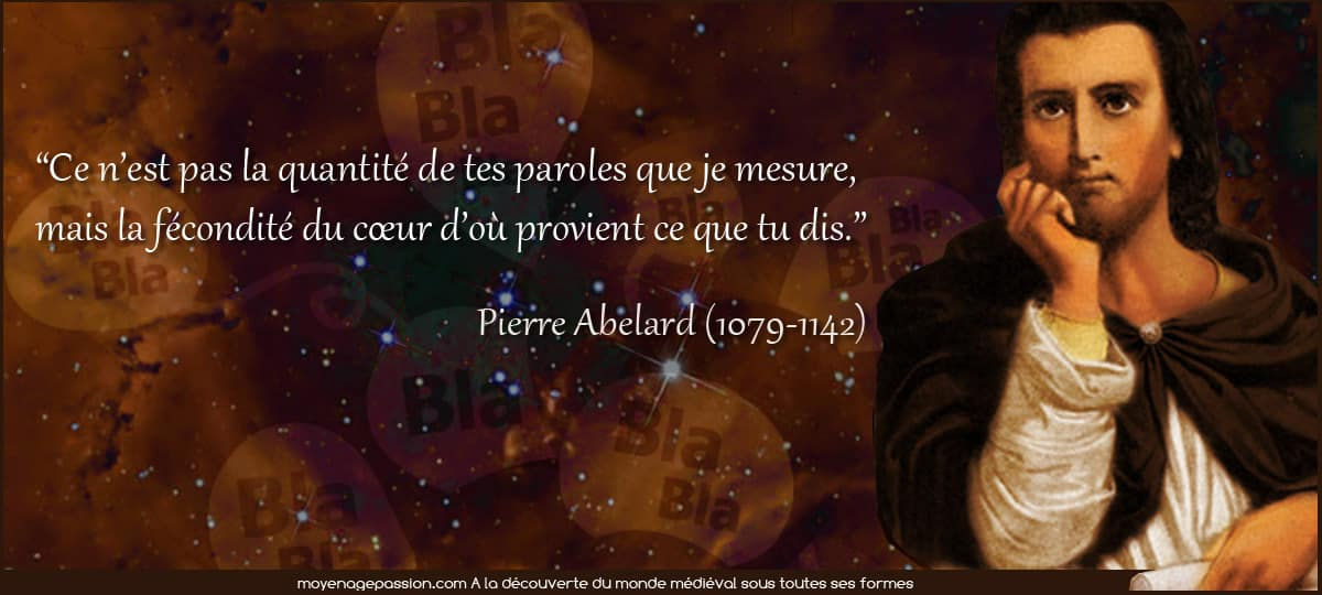 citation_medievale_pierre_abelard_philosophie_moyen-age