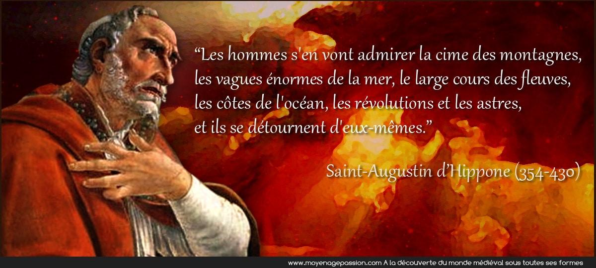 citations_medievales_saint_augustin_moyen-age_chretien_mystique_chretienne
