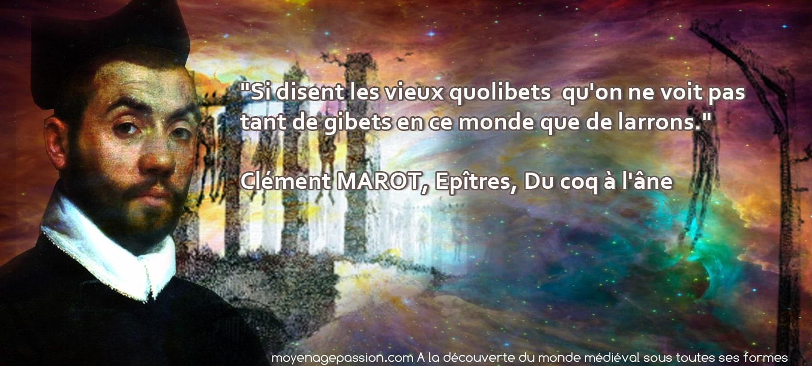 clement_marot_citations_monde_medieval_sagesse_moyen-age