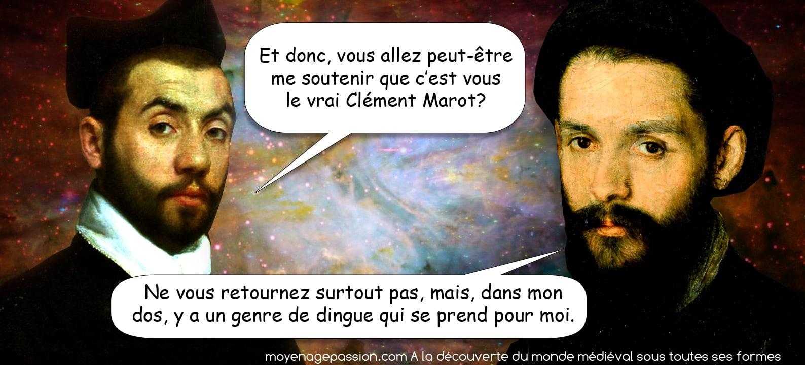 clement_marot_portrait_humour_monde_medieval