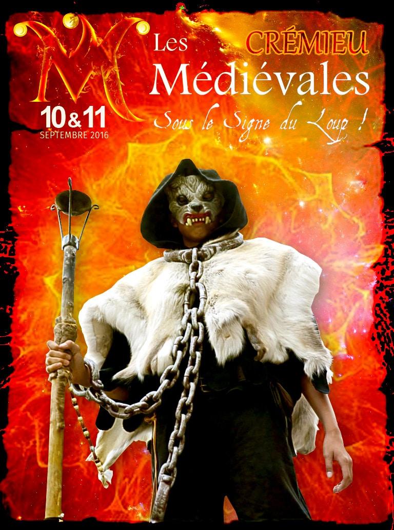 compagnies_animations_medievales_festivites_fetes_moyen-age_cremieu_loup