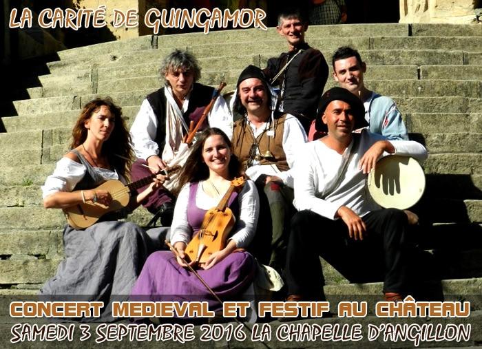 concert_medieval_chateau_angillon_fetes_historiques