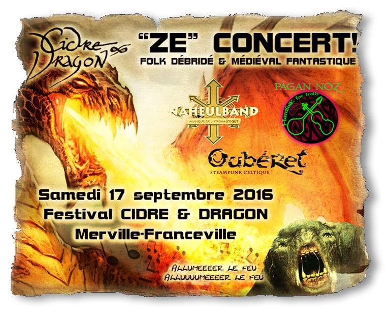 concert_musique_medieval_fantastique_festival_cidre_et_dragon_2016