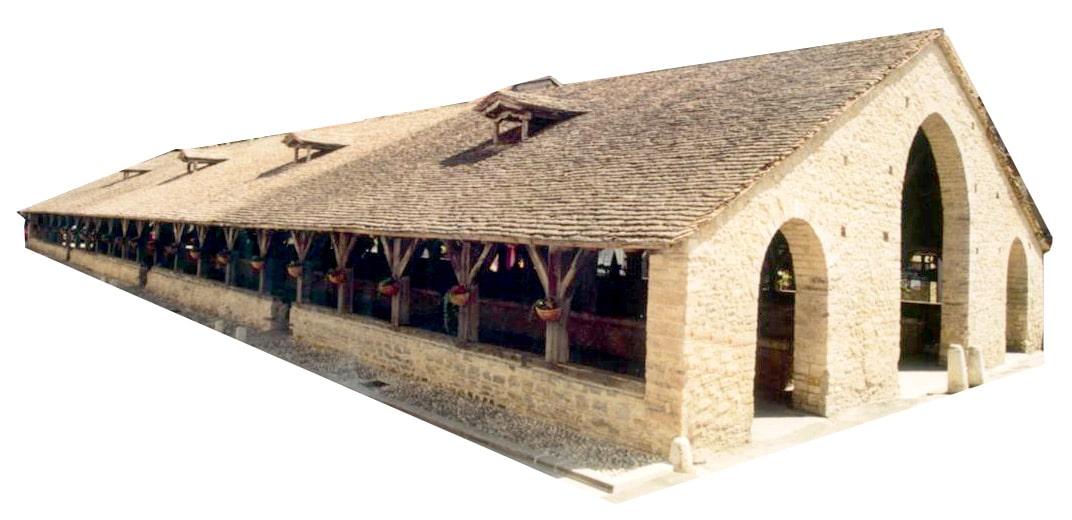 cremieu_halle_medievale_patrimoine_historique