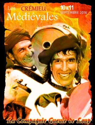 cremieu_medievales_concert_festif_moyen_age_troubadour_compagnie_gueule_de_loup